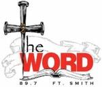 The Word 89.7 – KBHN