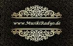 Cevheri Musiki Radyo