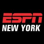 ESPN Deportes Nueva York 1050 AM – WEPN