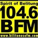 BFM Belitung 104.6
