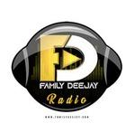 Family Deejay Radio