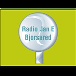 Radio Jan E Bjorsared