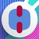 Hits FM – XHCTO