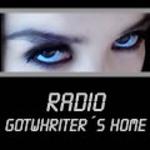 gothwritershome