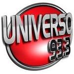 FM Universo 93.3