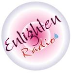 Paedmondo Online – Enlighten Radio