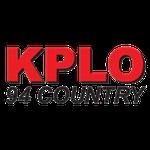94 Country – KPLO-FM