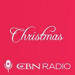 CBN Radio – Christmas