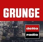 delta radio – Grunge