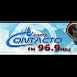 Radio Contacto 96.9
