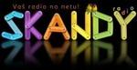 Ok Radio – Radio Prelo