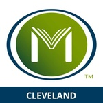 Moody Radio Cleveland – WVMU