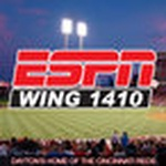 ESPN-WING 1410 – WING