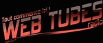 Web Tubes Radio