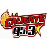 La Caliente 95.3 FM – XHHIT