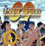89 Hit FM – Munich's Power Station