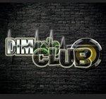 DIMusic Club – Trance
