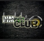 DIMusic Club – Pop