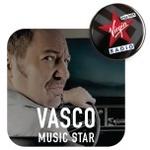 United Music – Star – Vasco Rossi