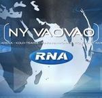 Radio RNA Antananarivo