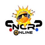 NoClue Radio (NCR)