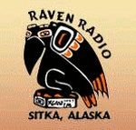 Raven Radio – KCAW