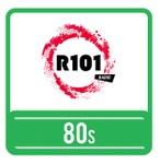 R101 – 80