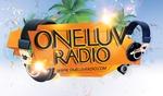OneLuvRadio
