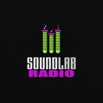 The Sound Lab Radio