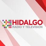 Hidalgo Radio – XHBCD