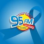 Rádio Cidade Sol