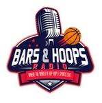 Bars & Hoops Radio