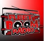 FleetDJRadio – Fleet Boom Radio