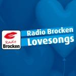 Radio Brocken – Lovesongs