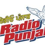 Radio Punjab – KQEQ