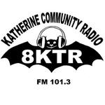 8KTR Katherine FM