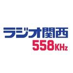 ラジオ関西 JOCR