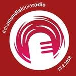 Radio Siruner FM
