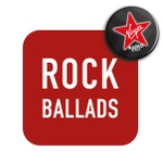 Virgin Radio – Rock Balads