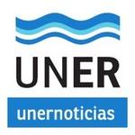 Radio Uner FM