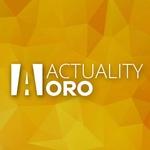 Actuality Oro Radio