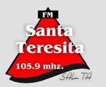 FM Santa Teresita