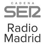 Cadena SER – Radio Madrid