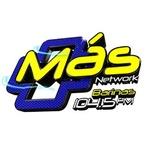 Más Network Barinas