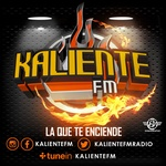KalienteFM