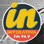 Interativa FM 94.9