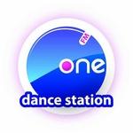 OneFM – Dance Station