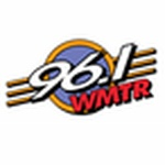 WMTR Radio – WMTR-FM