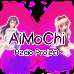 AiMoChi Radio Project