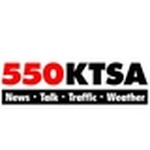 KTSA – K296GK